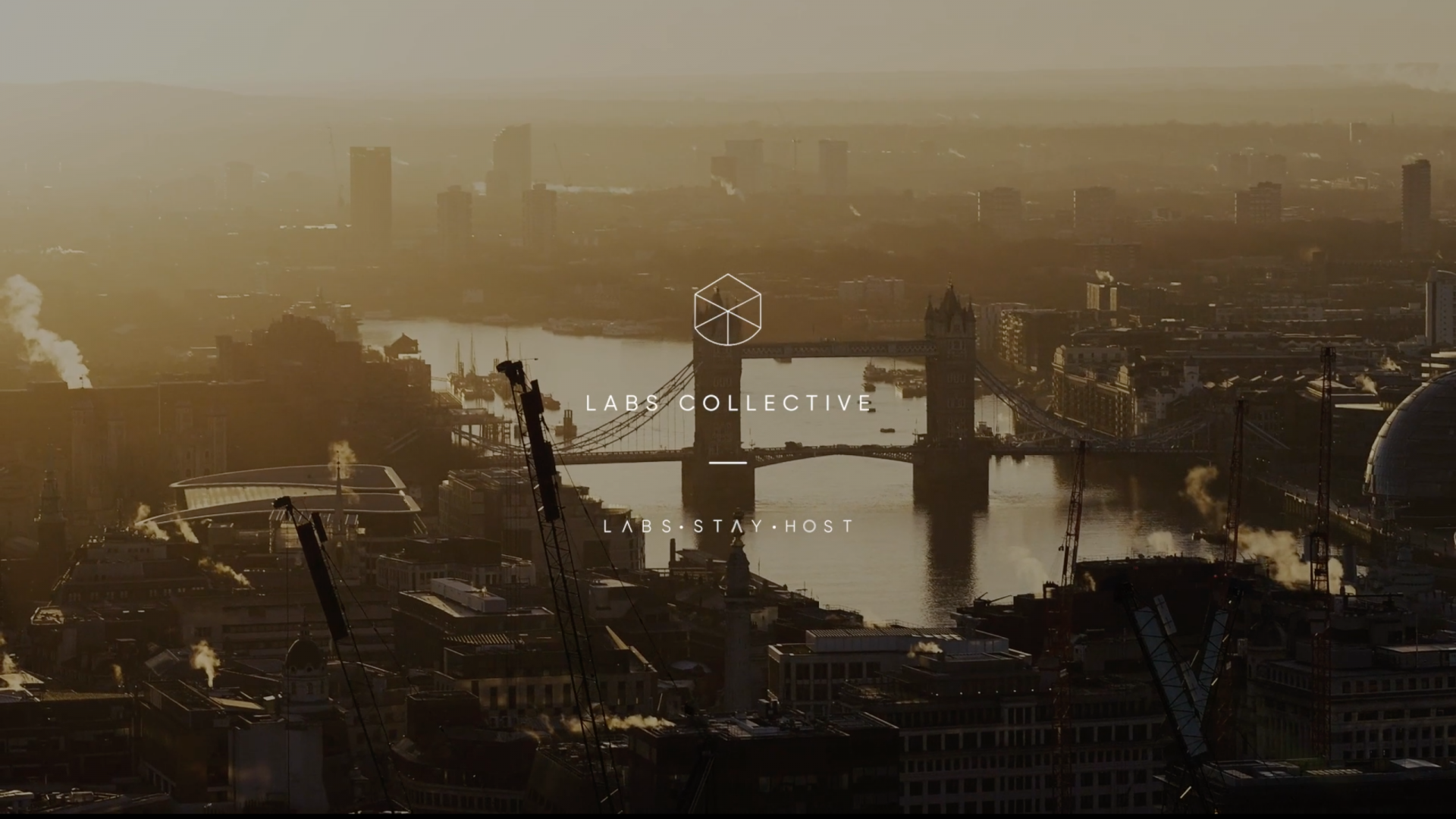LABS - COLLECTIVE