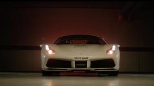 ELITE SUPER CAR TOURS-MONACO